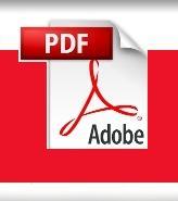 adobe pdf скачать бесплатно: